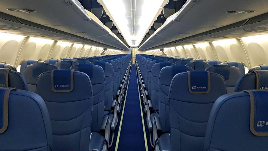 interior-737-nuevo-